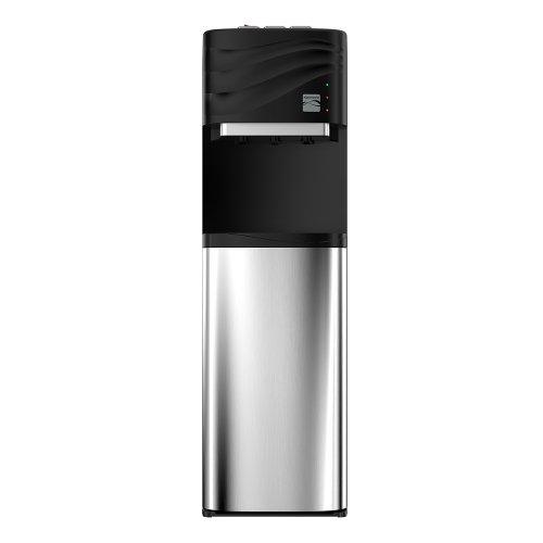 Kenmore Beverage Dispenser Image