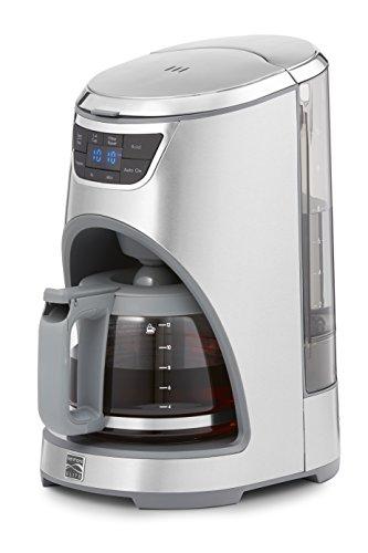 Kenmore Coffeemaker Image