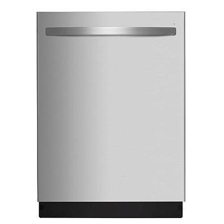 Kenmore Dishwasher Image