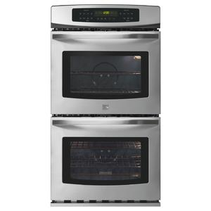Kenmore Double Oven Image