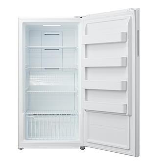 Kenmore Freezer Image