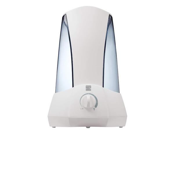 Kenmore Humidifier Image