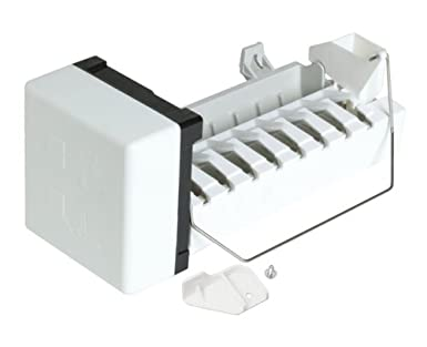 Kenmore Ice Maker Image