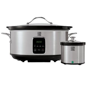 Kenmore Slow Cooker Image