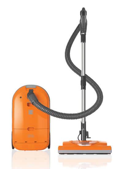 Kenmore Vacuum Cleaner Image
