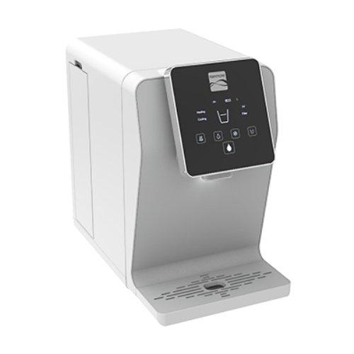 Kenmore Water Dispenser Image