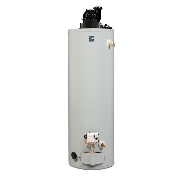 Kenmore Water Heater Image