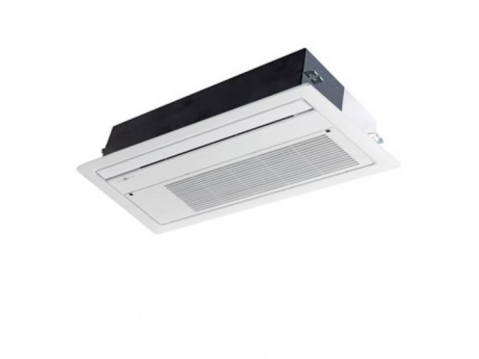 LG Electronics Air Conditioner Image
