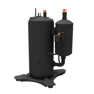 LG Electronics Boiler Image