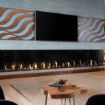 LG Electronics Indoor Furnishings Thumb