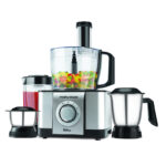 Morphy Richards Food Processor Thumb