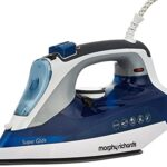 Morphy Richards Iron Thumb