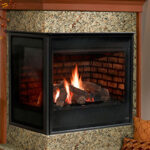 Philips Indoor Fireplace Thumb