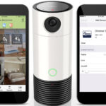 Toshiba Home Security System Thumb