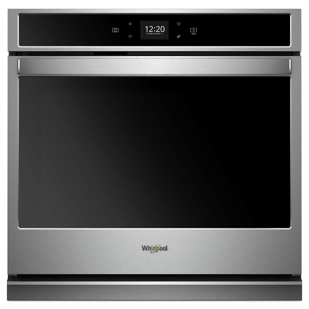 Whirlpool Oven Accessories Image