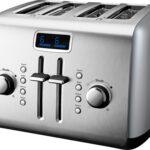 Whirlpool Toaster Thumb
