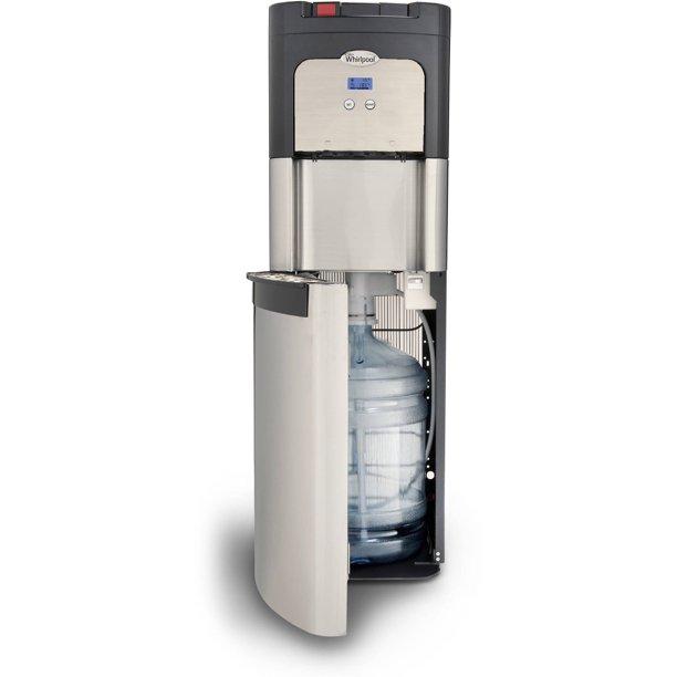 Whirlpool Water Dispenser Image