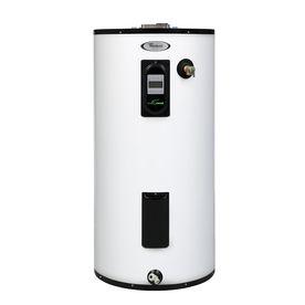 Whirlpool Water Heater Image
