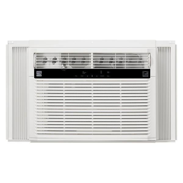 Kenmore Air Conditioner Image
