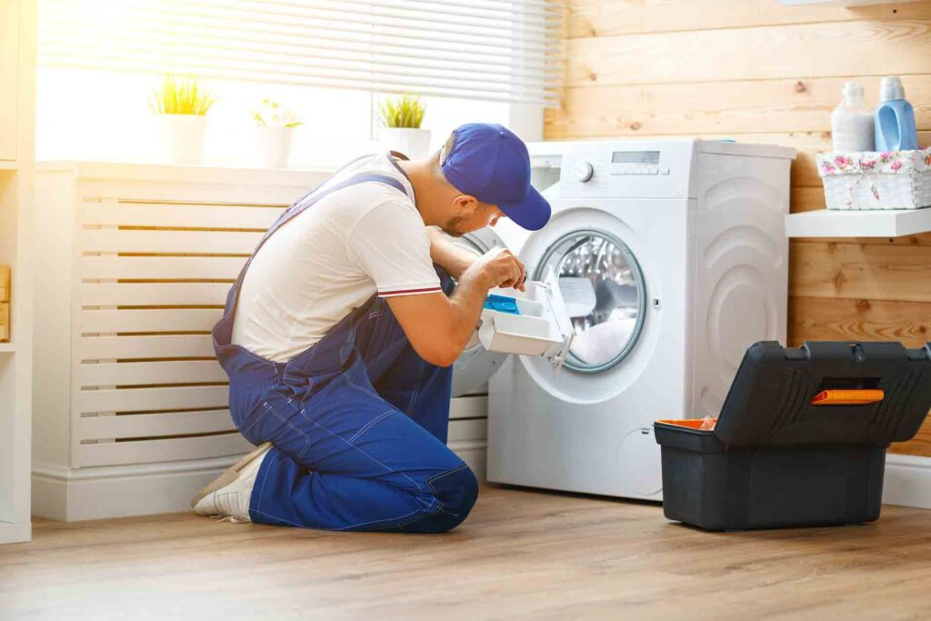 washing-machine-service-maintenance-tips